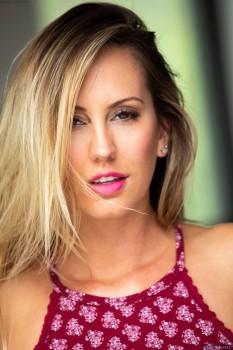 Christina Applegate Hot Sexy. Christina Applegate Nude